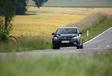 Kia Ceed SW PHEV : Break hybride rechargeable abordable #3