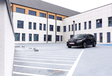 Kia Ceed SW PHEV : Break hybride rechargeable abordable #4