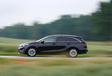 Kia Ceed SW PHEV : Break hybride rechargeable abordable #5