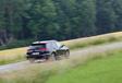 Kia Ceed SW PHEV : Break hybride rechargeable abordable #6