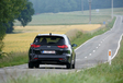 Kia Ceed SW PHEV : Break hybride rechargeable abordable #7