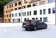 Kia Ceed SW PHEV : Break hybride rechargeable abordable #8