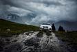 BMW X3 30e : Question d'équilibre #1