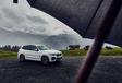 BMW X3 30e : Question d'équilibre #5