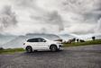 BMW X3 30e : Question d'équilibre #6