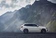 BMW X3 30e : Question d'équilibre #7