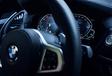 BMW X3 30e : Question d'équilibre #8