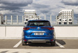 Renault Mégane GrandTour E-Tech Plug-in Hybrid : tentative réussie #6