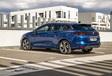 Renault Mégane GrandTour E-Tech Plug-in Hybrid : tentative réussie #5