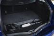 Renault Mégane GrandTour E-Tech Plug-in Hybrid : tentative réussie #10