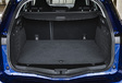Renault Mégane GrandTour E-Tech Plug-in Hybrid : tentative réussie #12