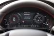 Ford Kuga PHEV vs Opel GrandLand X Hybrid4 #12