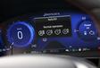 Ford Kuga PHEV vs Opel GrandLand X Hybrid4 #13