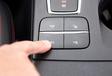Ford Kuga PHEV vs Opel GrandLand X Hybrid4 #15