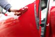 Ford Kuga PHEV vs Opel GrandLand X Hybrid4 #21
