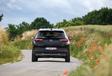 Ford Kuga PHEV vs Opel GrandLand X Hybrid4 #28