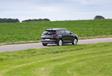 Ford Kuga PHEV vs Opel GrandLand X Hybrid4 #29