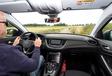 Ford Kuga PHEV vs Opel GrandLand X Hybrid4 #31