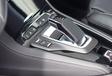 Ford Kuga PHEV vs Opel GrandLand X Hybrid4 #34