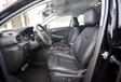 Ford Kuga PHEV vs Opel GrandLand X Hybrid4 #35