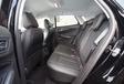 Ford Kuga PHEV vs Opel GrandLand X Hybrid4 #36