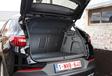 Ford Kuga PHEV vs Opel GrandLand X Hybrid4 #37