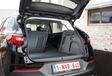 Ford Kuga PHEV vs Opel GrandLand X Hybrid4 #38