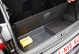 Ford Kuga PHEV vs Opel GrandLand X Hybrid4 #39