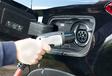 Ford Kuga PHEV vs Opel GrandLand X Hybrid4 #40