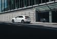 Mercedes A 250 e : Hybride rechargeable du segment C #10