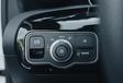 Mercedes A 250 e : Hybride rechargeable du segment C #14