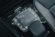 Mercedes A 250 e : Hybride rechargeable du segment C #19
