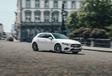 Mercedes A 250 e : Hybride rechargeable du segment C #2