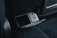 Mercedes A 250 e : Hybride rechargeable du segment C #20