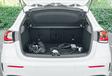 Mercedes A 250 e : Hybride rechargeable du segment C #22