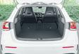 Mercedes A 250 e : Hybride rechargeable du segment C #24