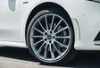 Mercedes A 250 e : Hybride rechargeable du segment C #29