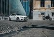 Mercedes A 250 e : Hybride rechargeable du segment C #3