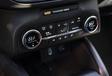 Trois berlines «à conduire» : Ford Focus, Honda Civic et Seat Leon #11