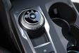 Trois berlines «à conduire» : Ford Focus, Honda Civic et Seat Leon #12