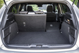 Trois berlines «à conduire» : Ford Focus, Honda Civic et Seat Leon #16