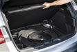Trois berlines «à conduire» : Ford Focus, Honda Civic et Seat Leon #17