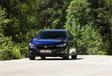 Trois berlines «à conduire» : Ford Focus, Honda Civic et Seat Leon #18