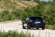 Trois berlines «à conduire» : Ford Focus, Honda Civic et Seat Leon #19