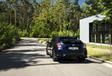Trois berlines «à conduire» : Ford Focus, Honda Civic et Seat Leon #20
