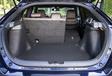 Trois berlines «à conduire» : Ford Focus, Honda Civic et Seat Leon #28