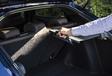 Trois berlines «à conduire» : Ford Focus, Honda Civic et Seat Leon #29