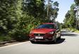 Trois berlines «à conduire» : Ford Focus, Honda Civic et Seat Leon #30
