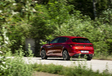 Trois berlines «à conduire» : Ford Focus, Honda Civic et Seat Leon #31
