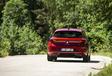 Trois berlines «à conduire» : Ford Focus, Honda Civic et Seat Leon #32